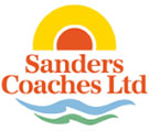 Sanders Coaches