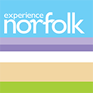 Experience Norfolk